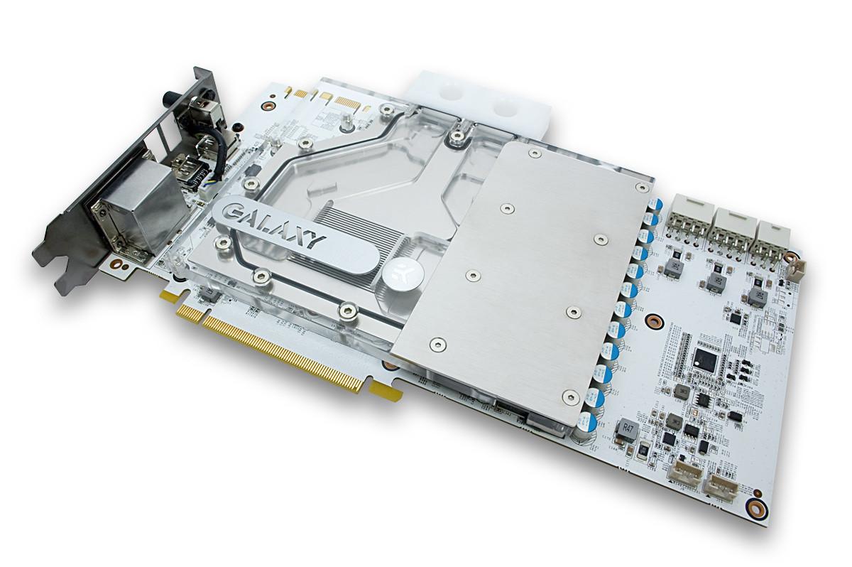 EK-FC780-GTX-Ti-HOF-V20_full2_1200.jpg
