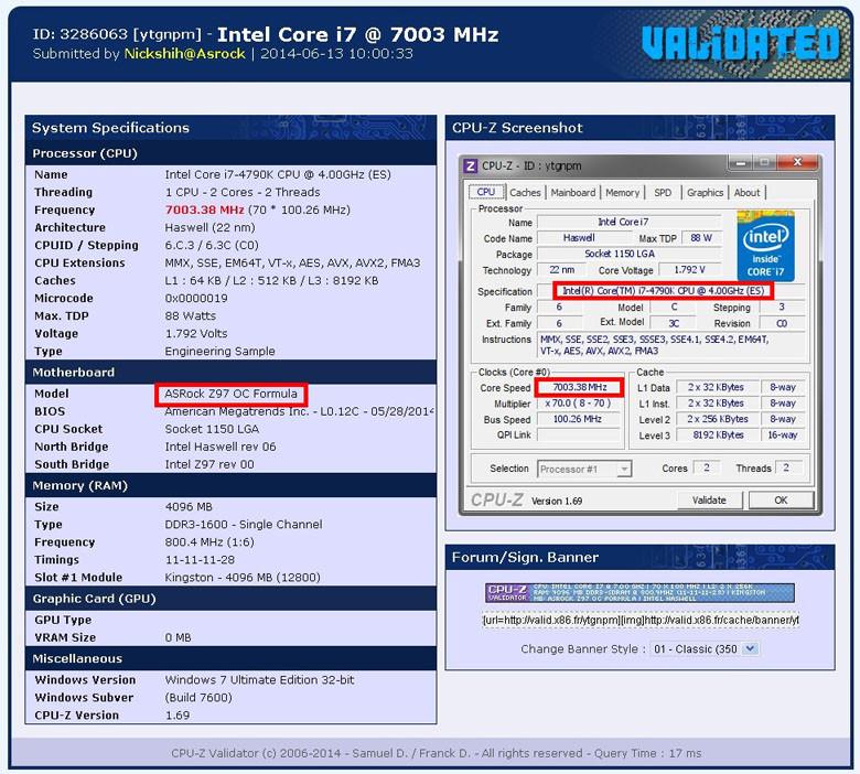 ASRock M8 Series (Z97) Realtek Card Reader Drivers Windows XP