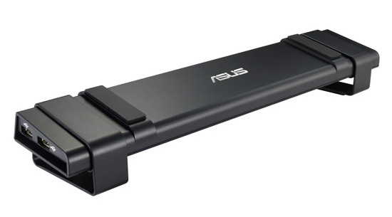 ASUS USB HZ-1 DOCKING-STATION Drivers Download for Windows 7 10