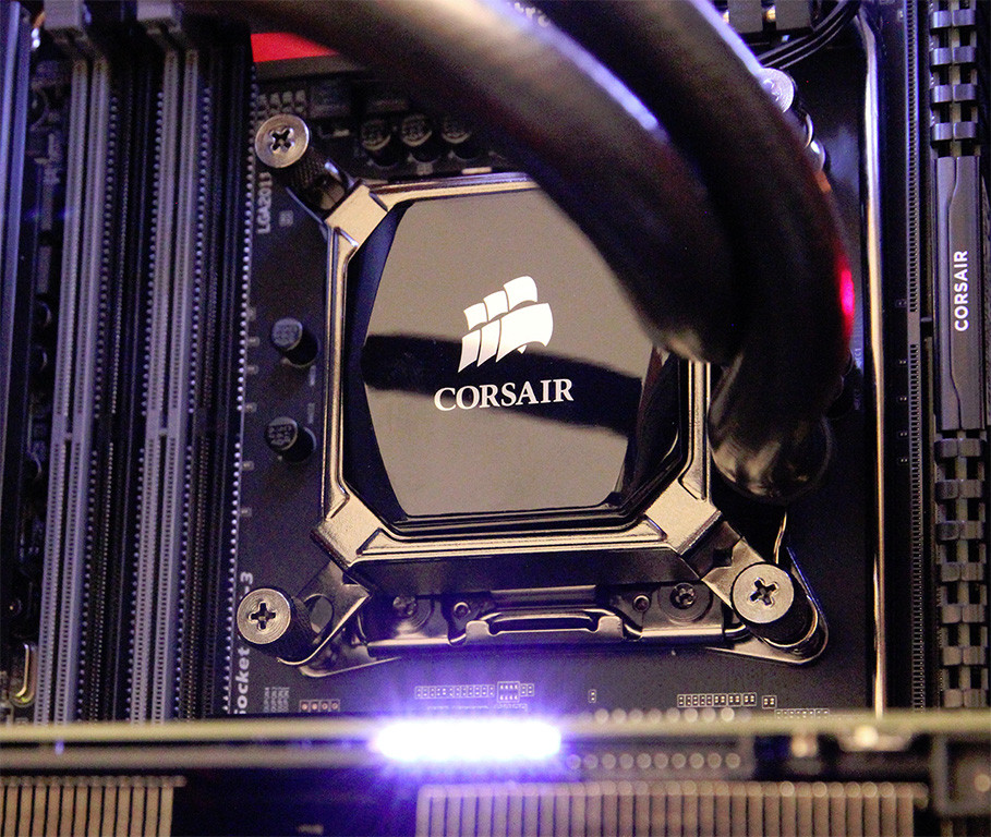 Gaming pc giveaways 2018 corvette