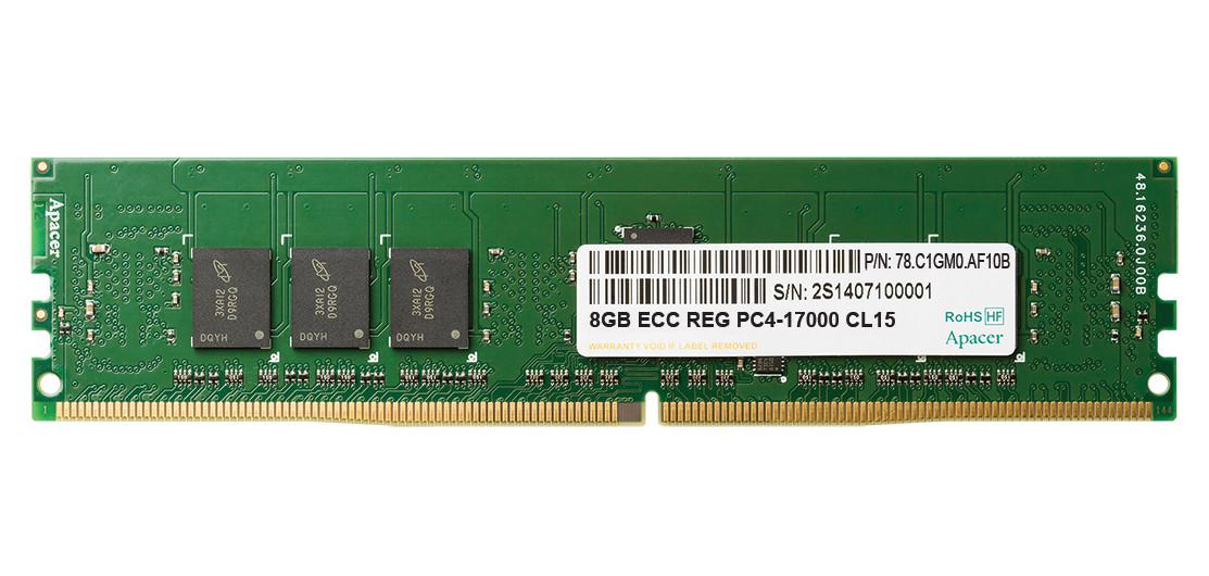 - Non-ECC 16GB RAM Memory AsRock Fatal1ty X99X Killer DDR4-17000 PC4-2133