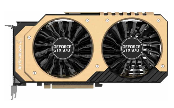 http://www.techpowerup.com/img/14-09-19/Palit_GeForce_GTX_970_JetStream_02.jpg