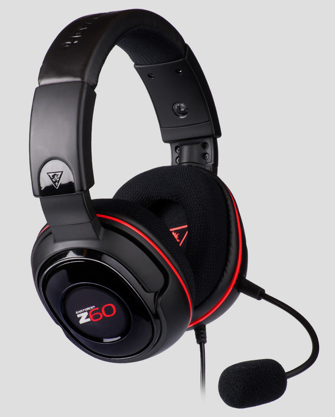 how do turtle beach headsets hook up The next picture is showing the back of the x41 and this is where you will hook up if you would like more information on the turtle beach x41 headphones you can.