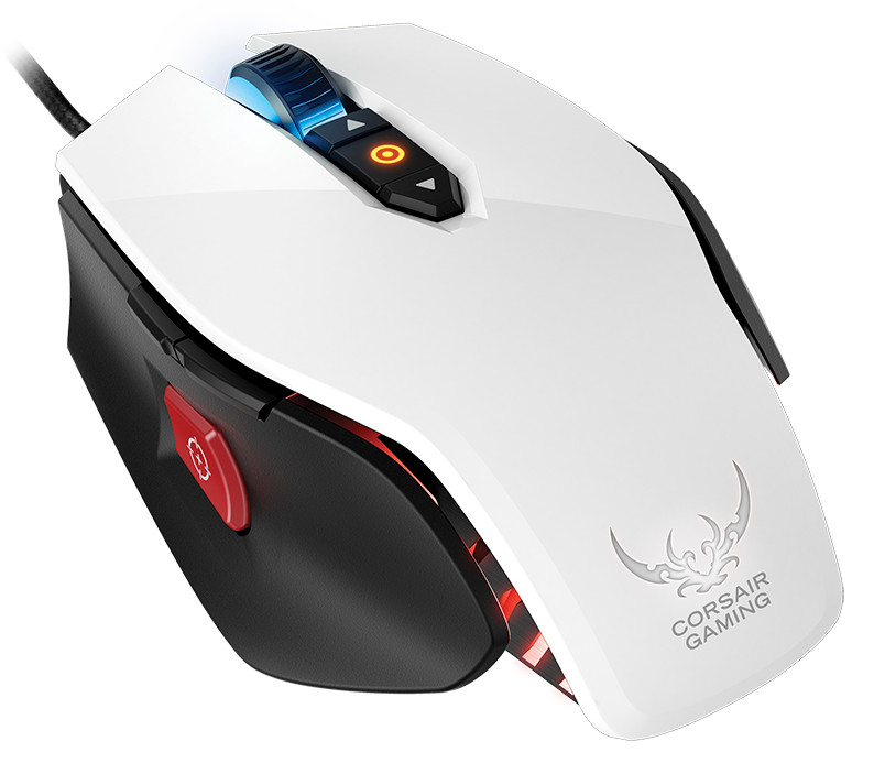 corsair unleashes corsair gaming rgb keyboards rgb mice and headsets techpowerup forums. Black Bedroom Furniture Sets. Home Design Ideas