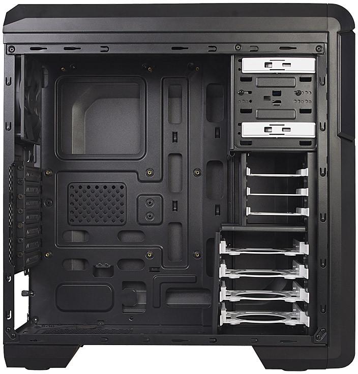 coolmax case