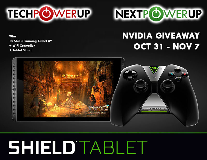 nvidia geforce giveaway nvidia giveaways 7157