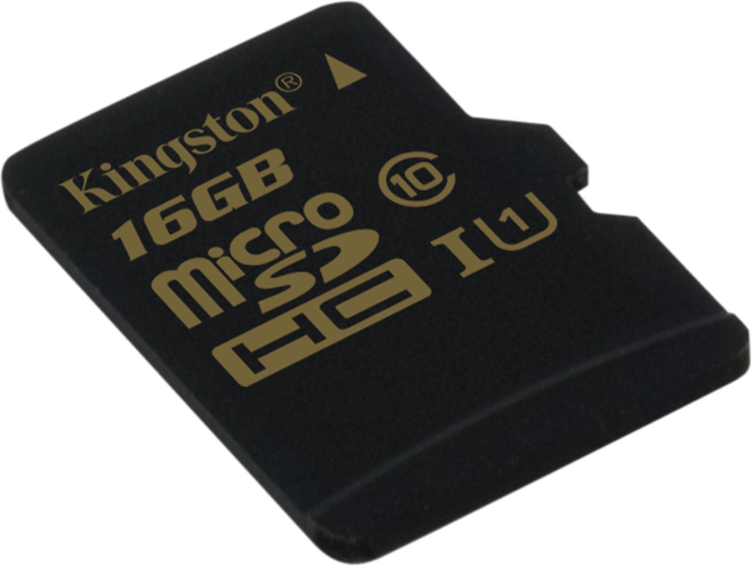 News Posts Matching Sdxc Techpowerup Team Micro Sd Uhs 1 16gb Usb Card Reader 45mb S Compatible With Microsdhc And Microsdxc Devices Its Fast I Speed Allows Users To Capture Photos Hd Videos Without Interruption