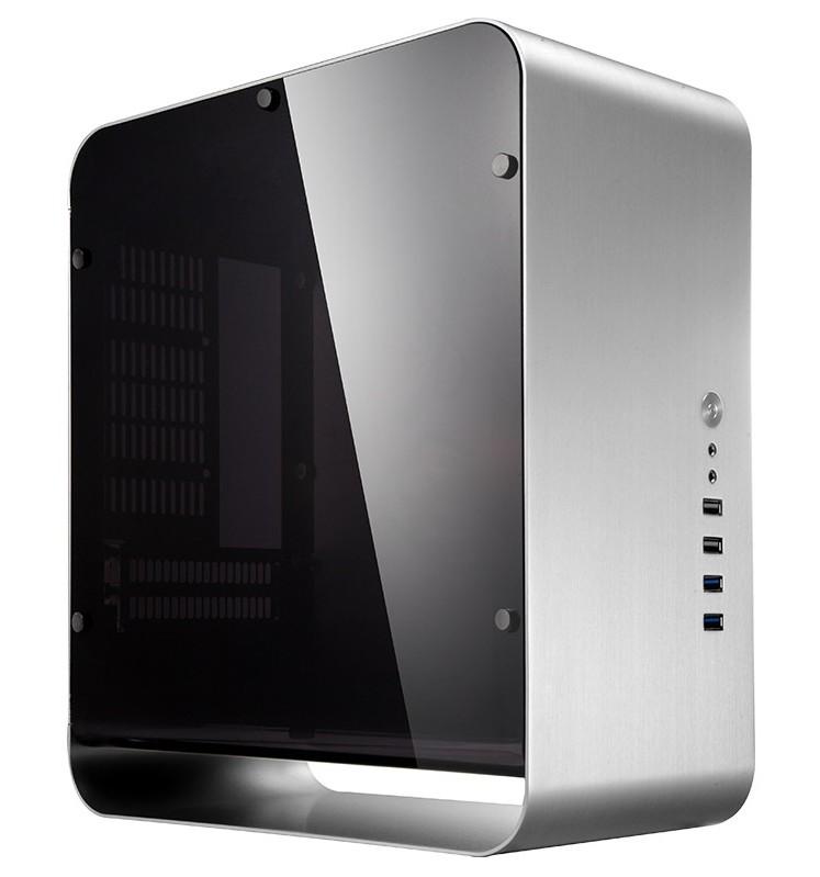 Cooltek UMX1 Plus