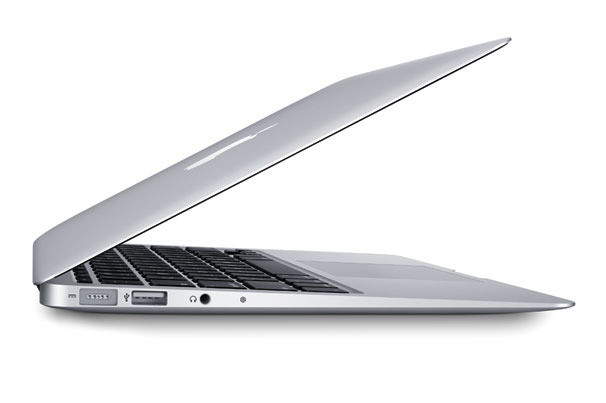 APPLE MACBOOK AIR 3.1 DRIVERS FOR WINDOWS