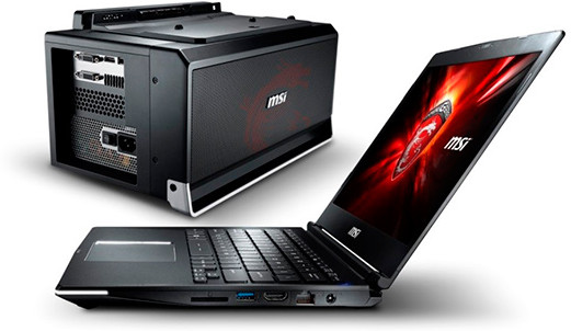 MSI GT72 Dominator Pro ASMedia USB 3.1 Driver Download (2019)