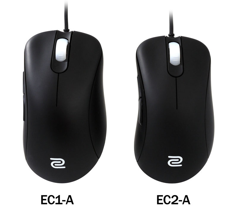 f75aaaaabab The key features include the use of the superior Avago 3310 sensor that is  highly accurate and smooth, the feel and touch of the mouse, the brand new  ZOWIE ...