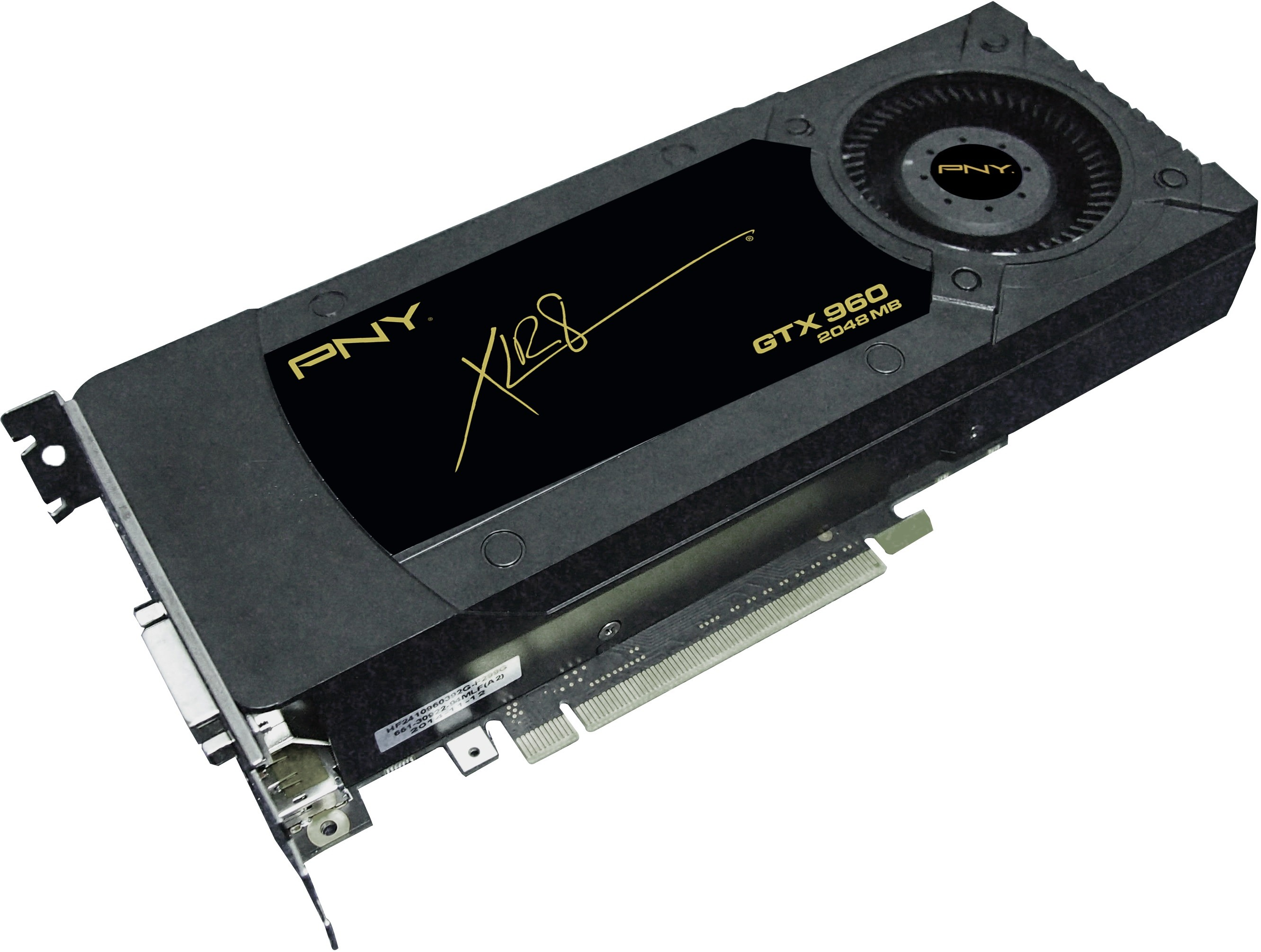 What Is A Reference Design Graphics Card