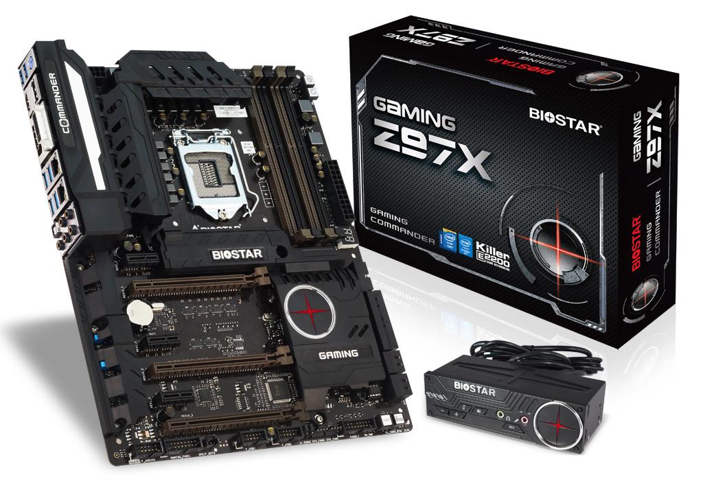 BIOSTAR A70MGP-LSP AMD AHCI DRIVERS UPDATE