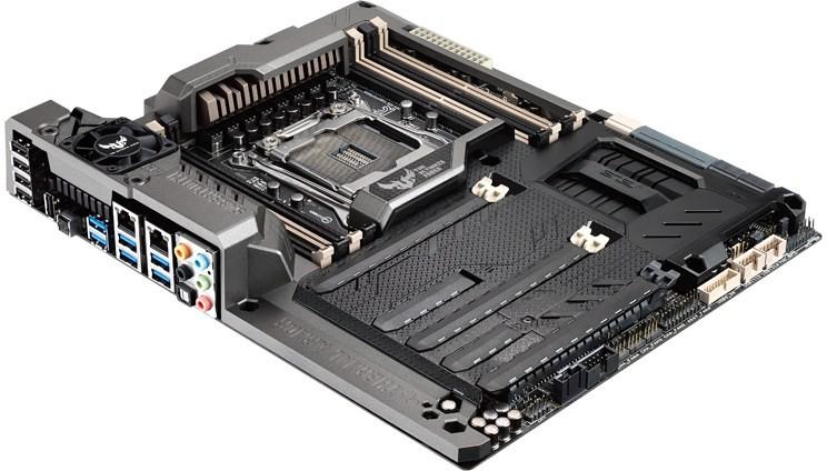 Biostar GAMING Z97W Ver. 5.0 Qualcomm Killer LAN XP