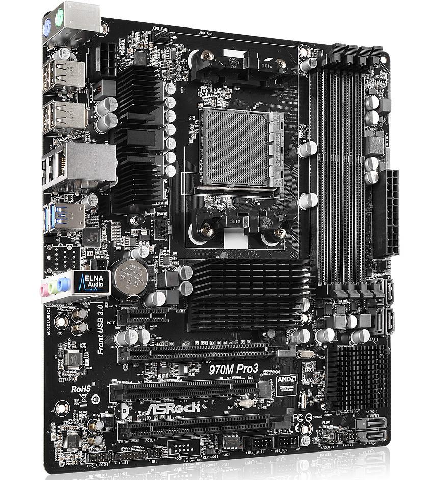 ASROCK 970M PRO3 AMD SATA RAID DRIVERS FOR WINDOWS XP
