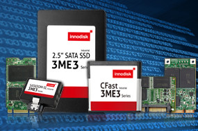This is how SSDs work and what you can do to make yours last longer