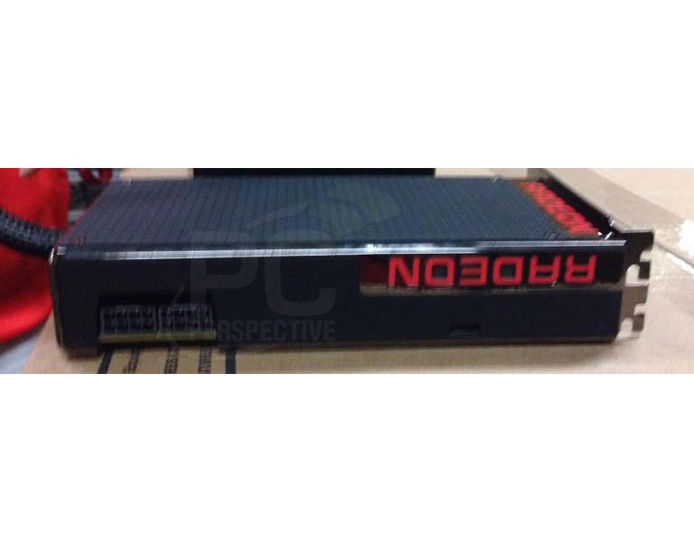 Unlock Dell Monitor P2414h