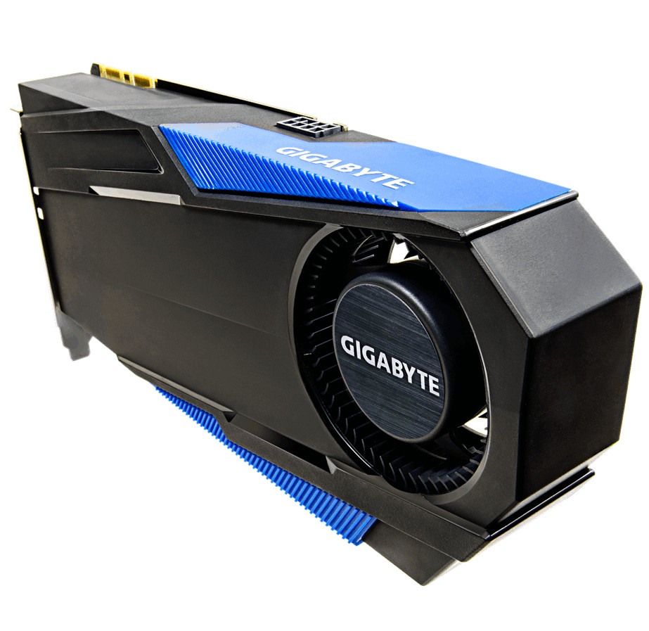 gigabyte geforce gtx 1060 mining edition