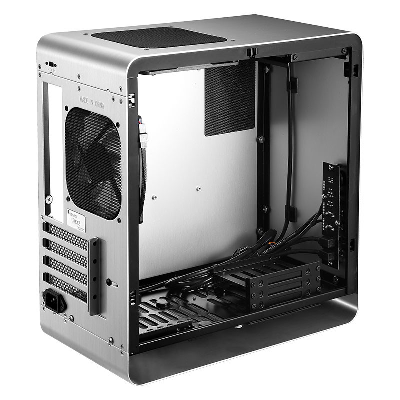 Micro atx case expansion slots new poker laws qld