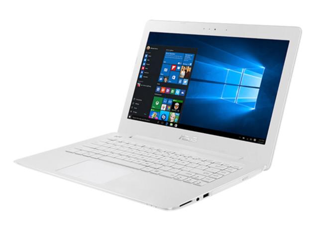 [PR] ASUS ra mắt ba mẫu máy tính xách tay mới thuộc dòng X series - 101323