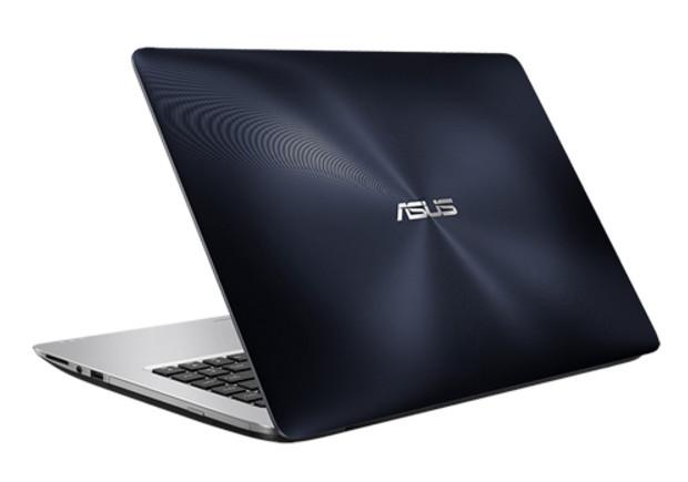 [PR] ASUS ra mắt ba mẫu máy tính xách tay mới thuộc dòng X series - 101324