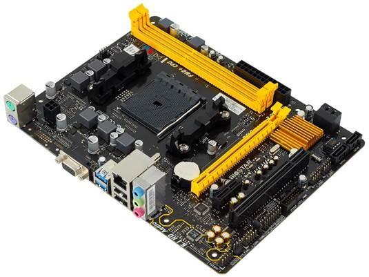 Biostar A70MGP-LSP Realtek LAN Driver for Windows Mac