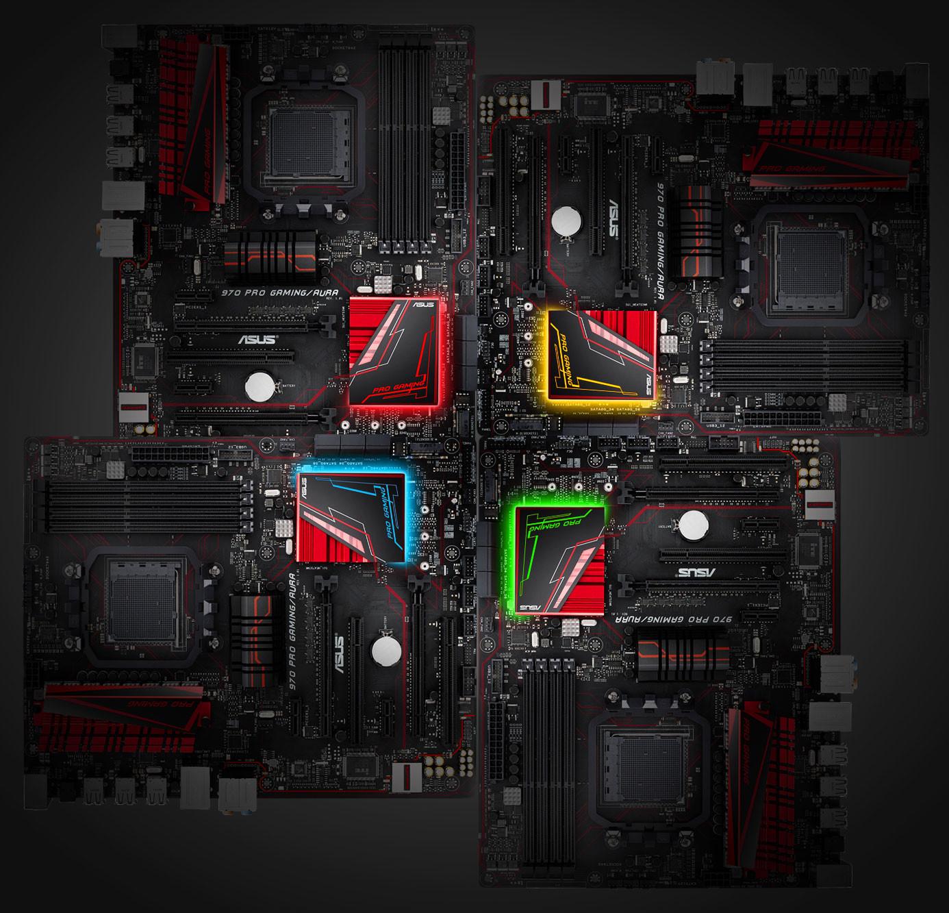 GAZ97XGaming 3 rev 10  Motherboard  GIGABYTE Global