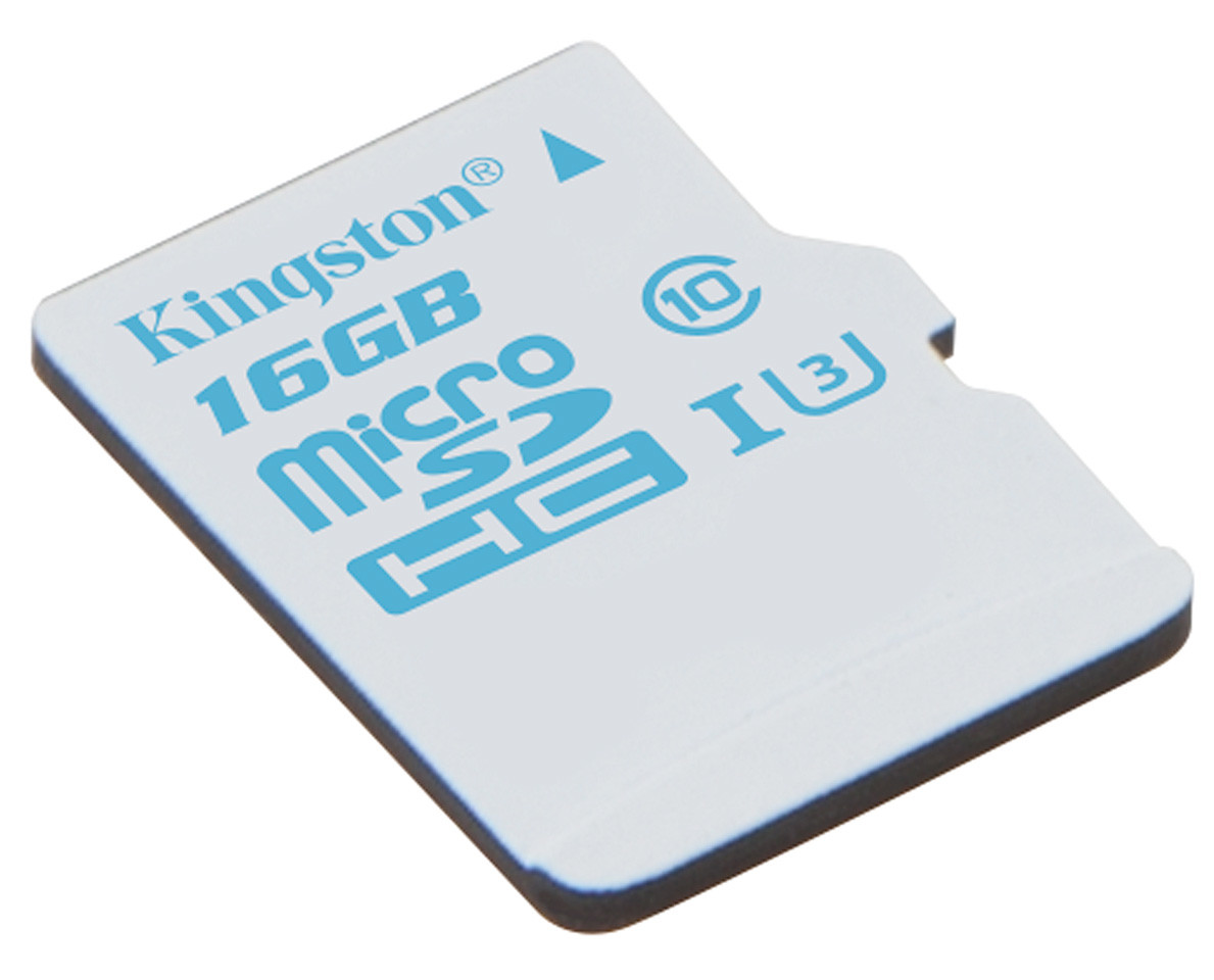 News Posts Matching Sdxc Techpowerup Team Micro Sd Uhs 1 16gb Usb Card Reader 45mb S An Optional Adapter Lets Users Quickly And Easily View Footage On A Pc Notebook Or Media