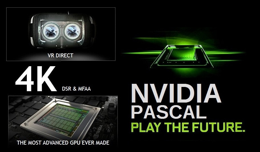 NVIDIA Reportedly Stops Production of Certain
