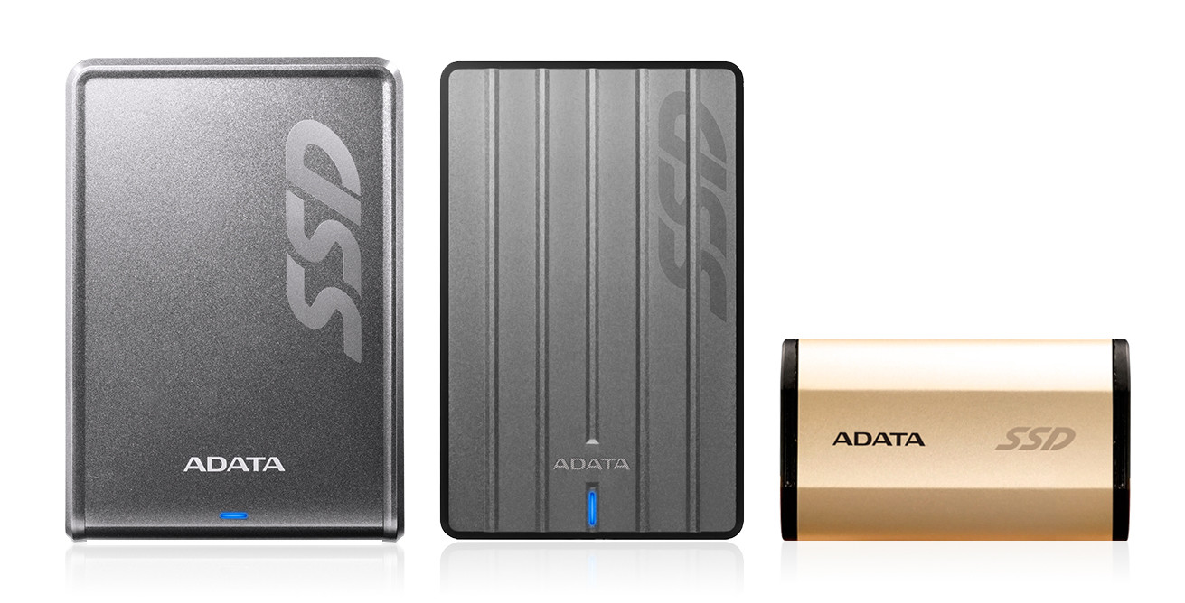 News Posts Matching Adata Techpowerup Ssd 256gb Ultimate Su800 Solid State Drive 256 Gb Likewise Pcb Pr Oduction And Enclosure Assembly Meet Demanding Standards Backed By A 3 Year Warranty The Se730 Sv620 Launch Today While