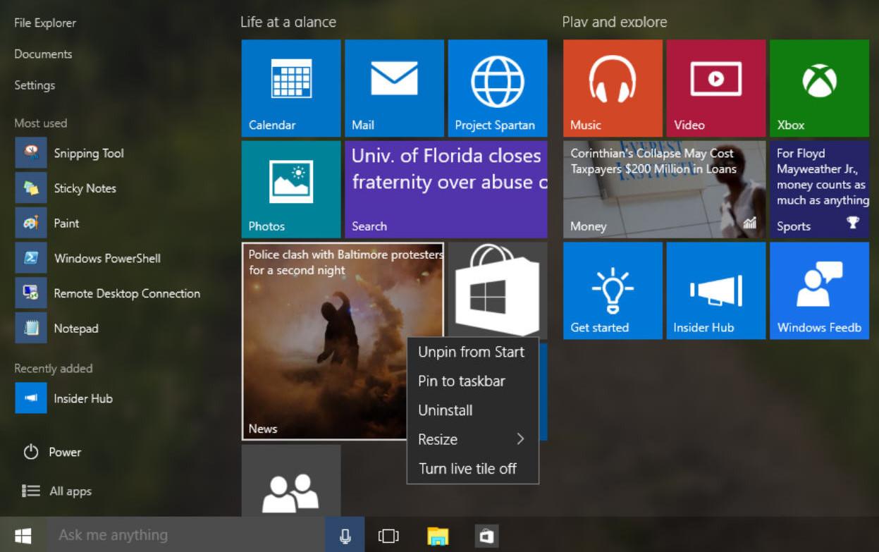 nvidia drivers windows 10 32 bit