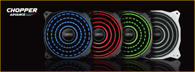 98 in addition Silverstone fortress ft03 mini review 1 also Lepa Launches Chopper Advance Fans With Kaleidoscopic Lighting Effects likewise 98 further 7146 Lepa Launches Chopper Advance Fans With Kaleidoscopic Lighting Effects. on lepa chopper advance fans kaleidoscopic lighting effects