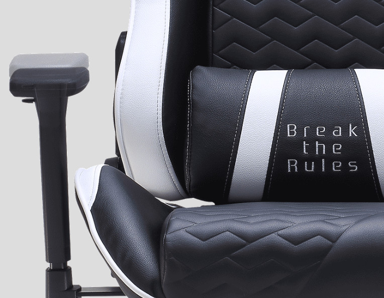 Swell Tesoro Introduces New Product Line Releases Its Zone Alphanode Cool Chair Designs And Ideas Alphanodeonline