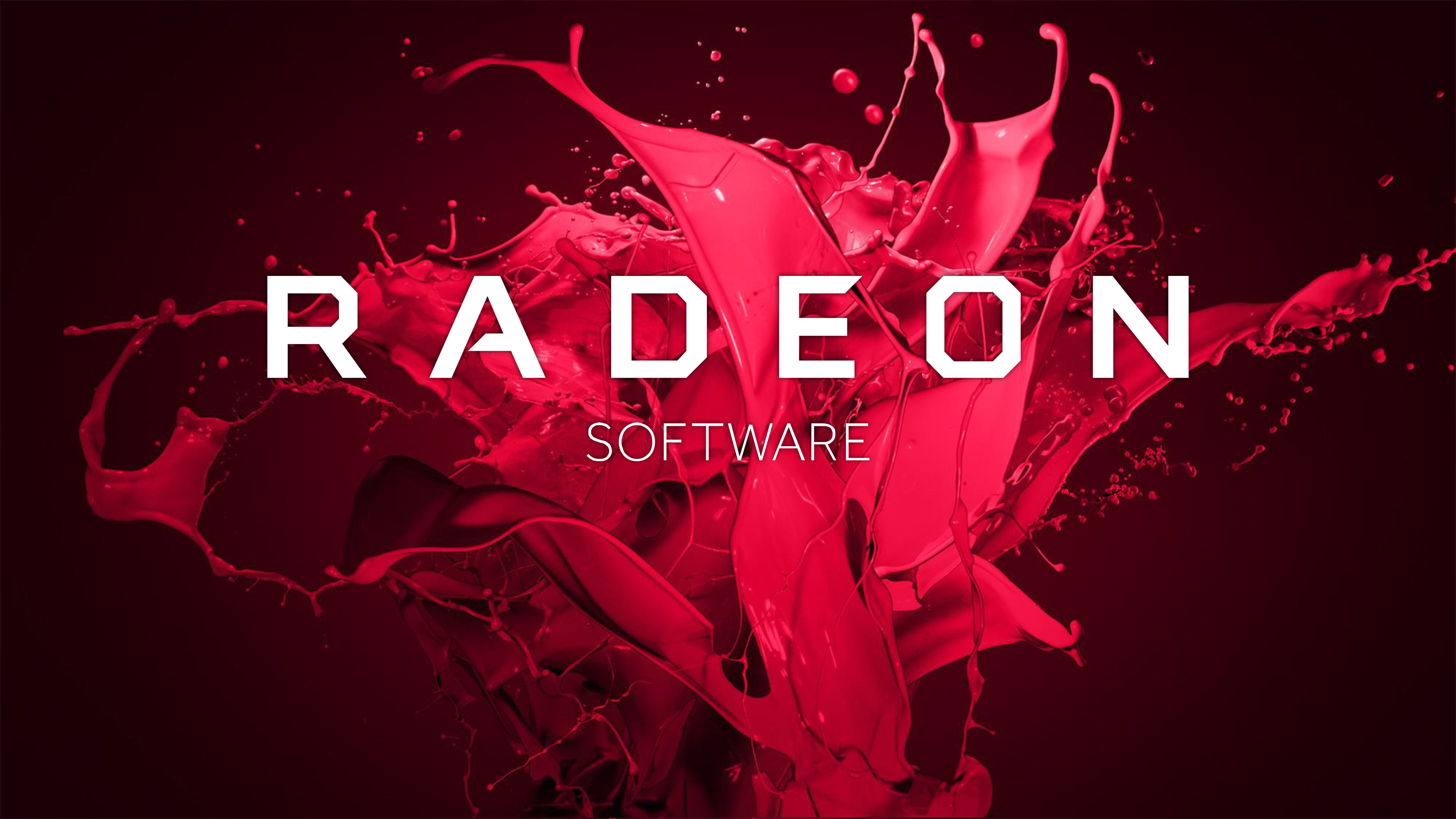 Amd Radeon Software Crimson Relive Drivers Released Techpowerup