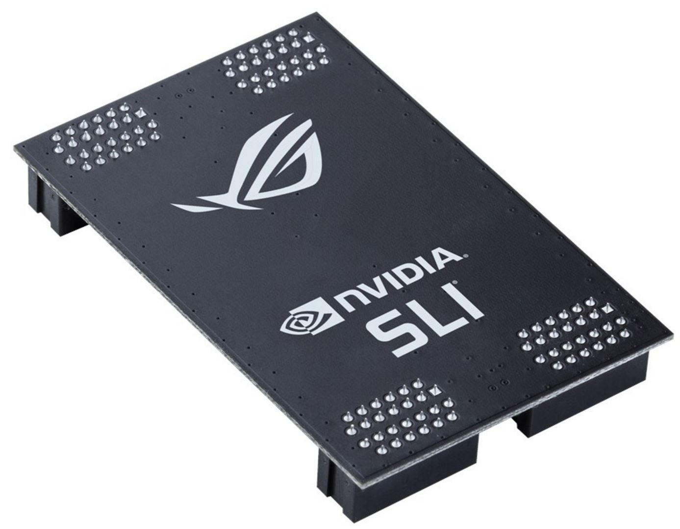 Motherboard - The world leader in motherboard design