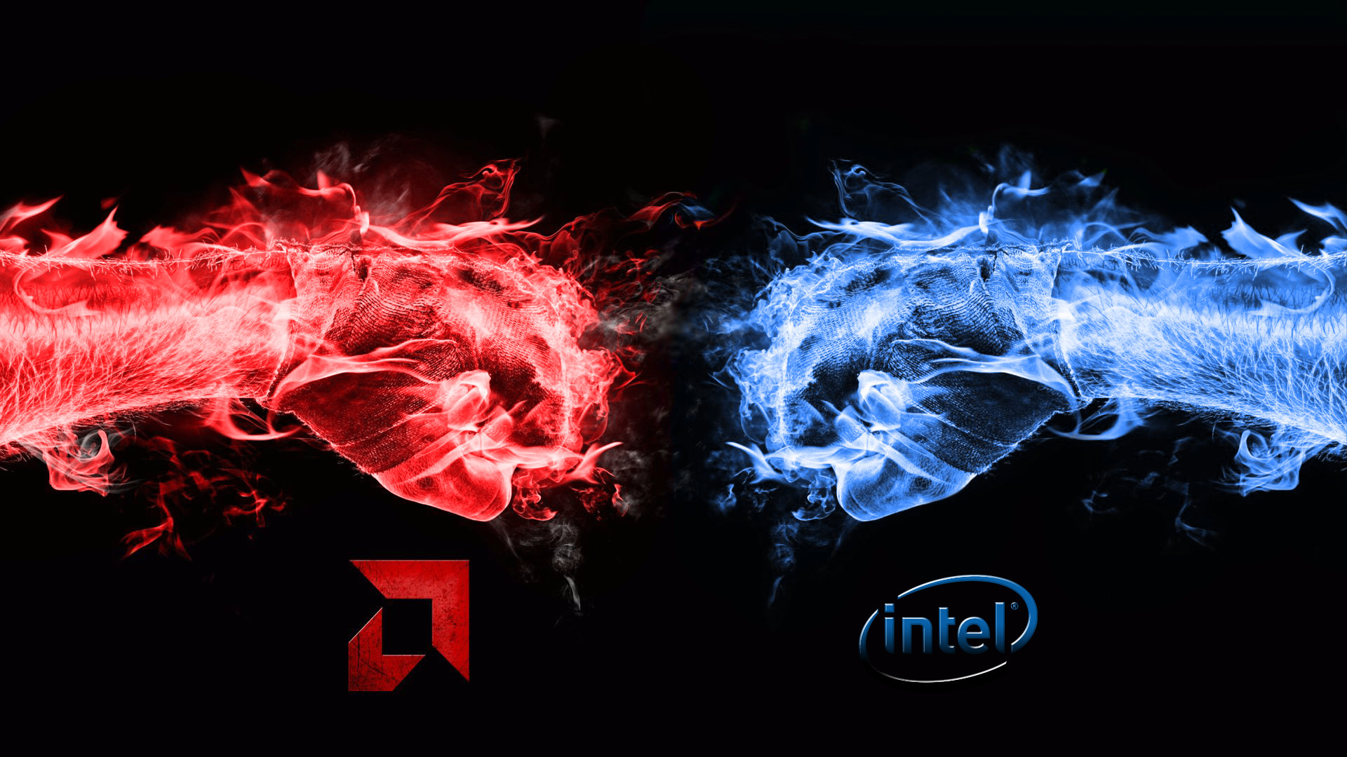 Amd S Upcoming Ryzen Launch To Prompt Reshuffle Of Intel S Cpu Line