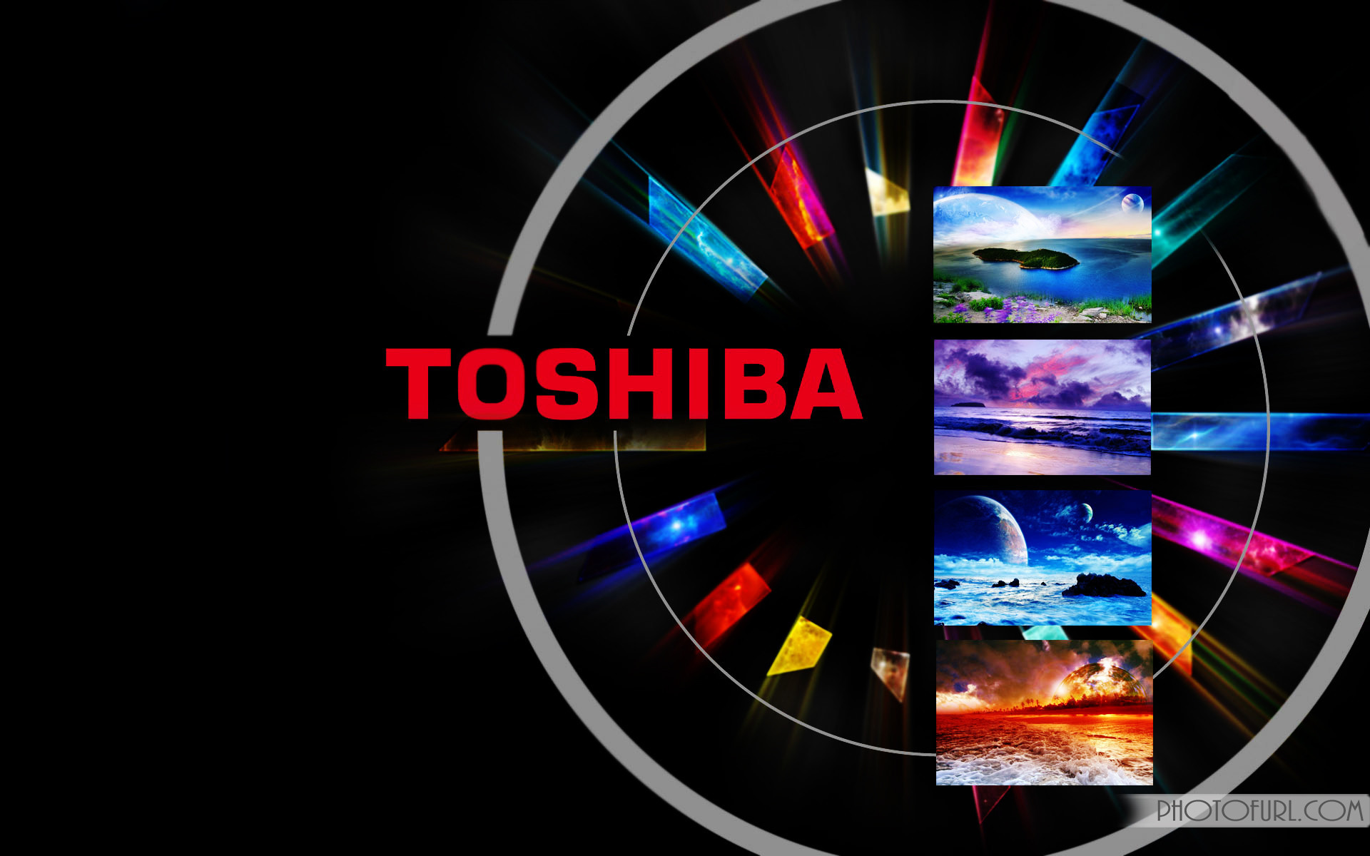 Death By A Thousand Cuts Toshiba To Sell Majority Of Its Moouse Kw Semiconductor Business Techpowerup Forums