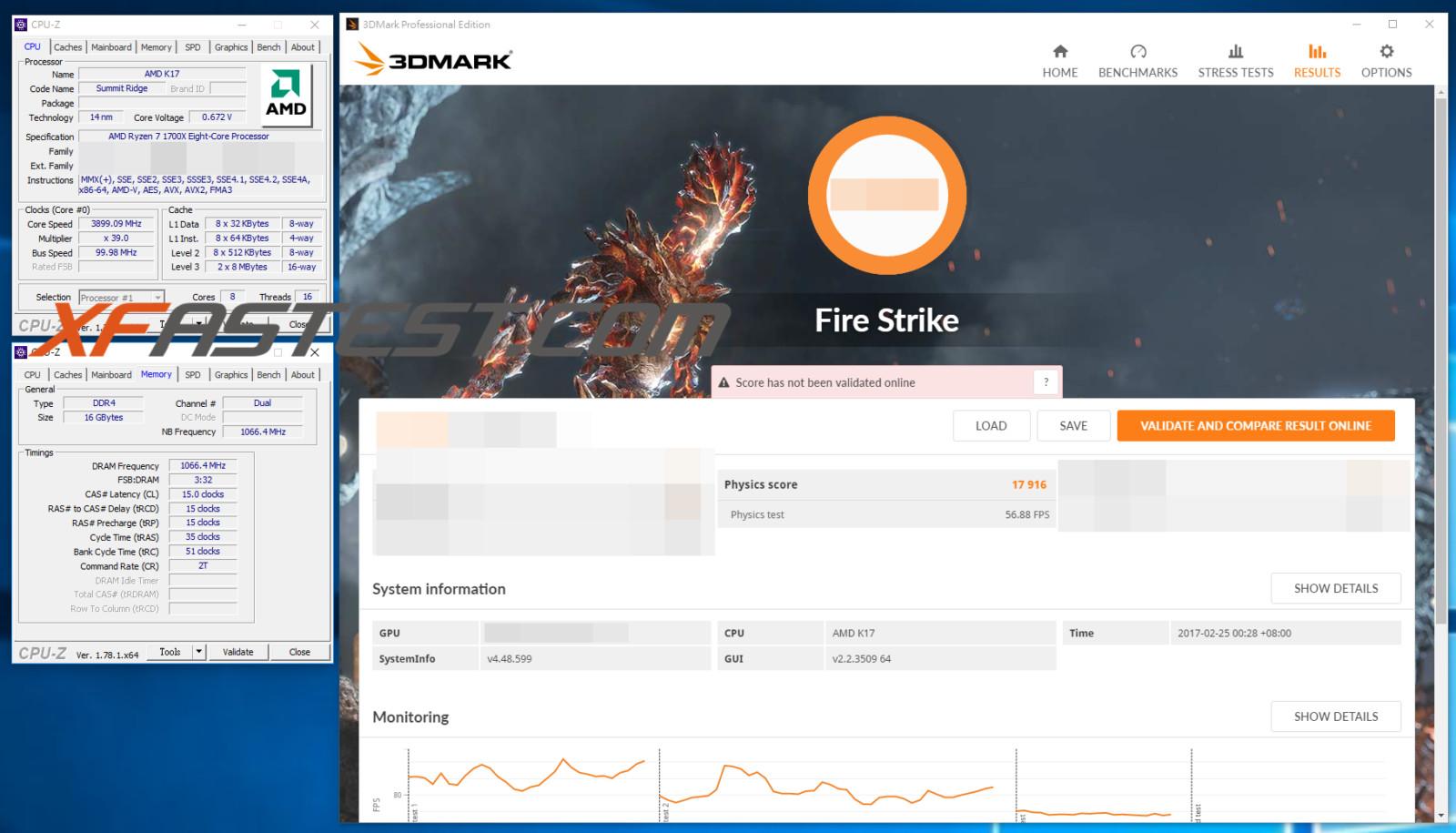 ✨ Torrent 3dmark 2017 | 3DMark Professional Edition 2017 v2