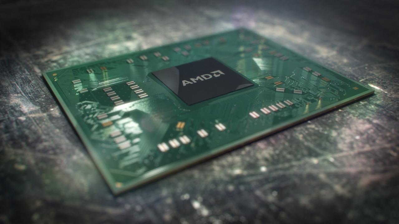 AMD's Ryzen is here! - Tech Talk | Hardware - Eve Community