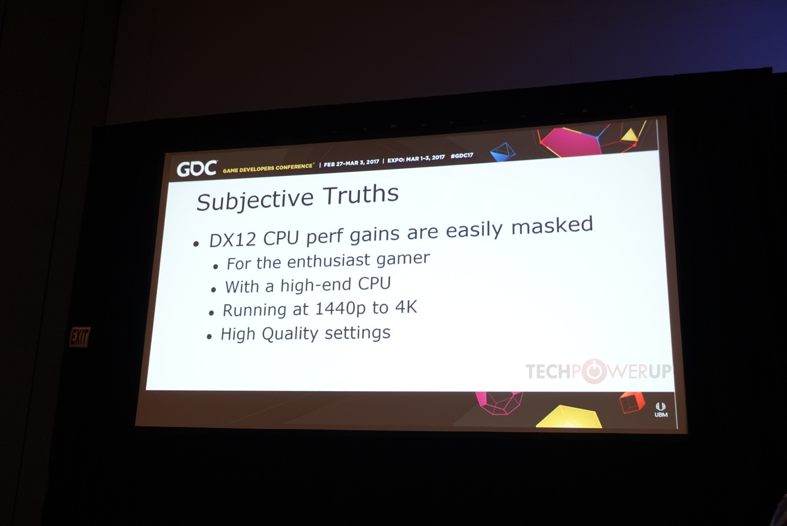 What is DirectX