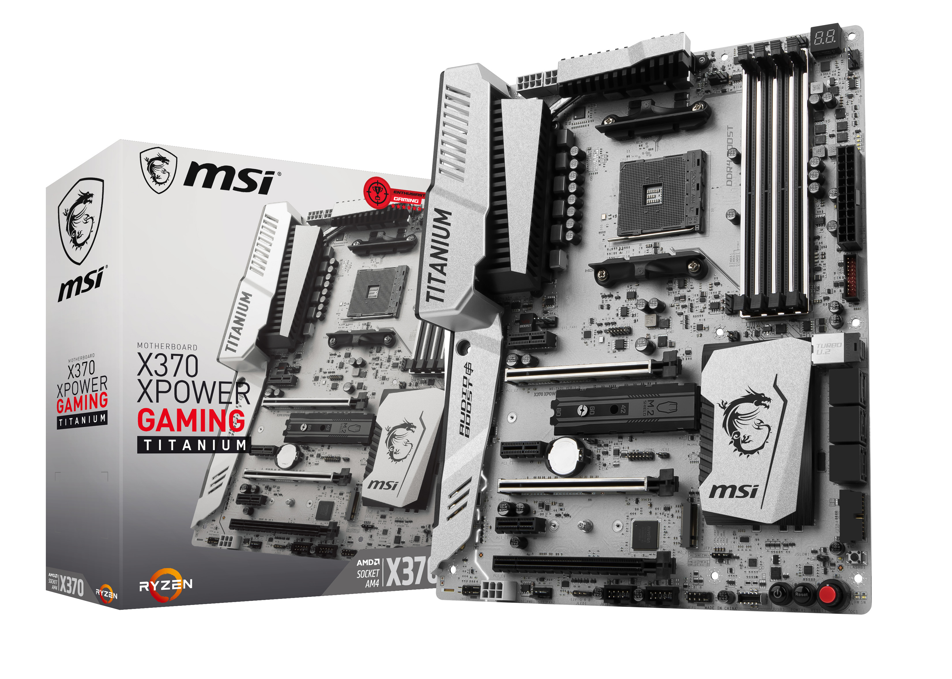 67034b35751e msi releases complete am4 motherboard lineup to harness ryzen  at eliteediting.co