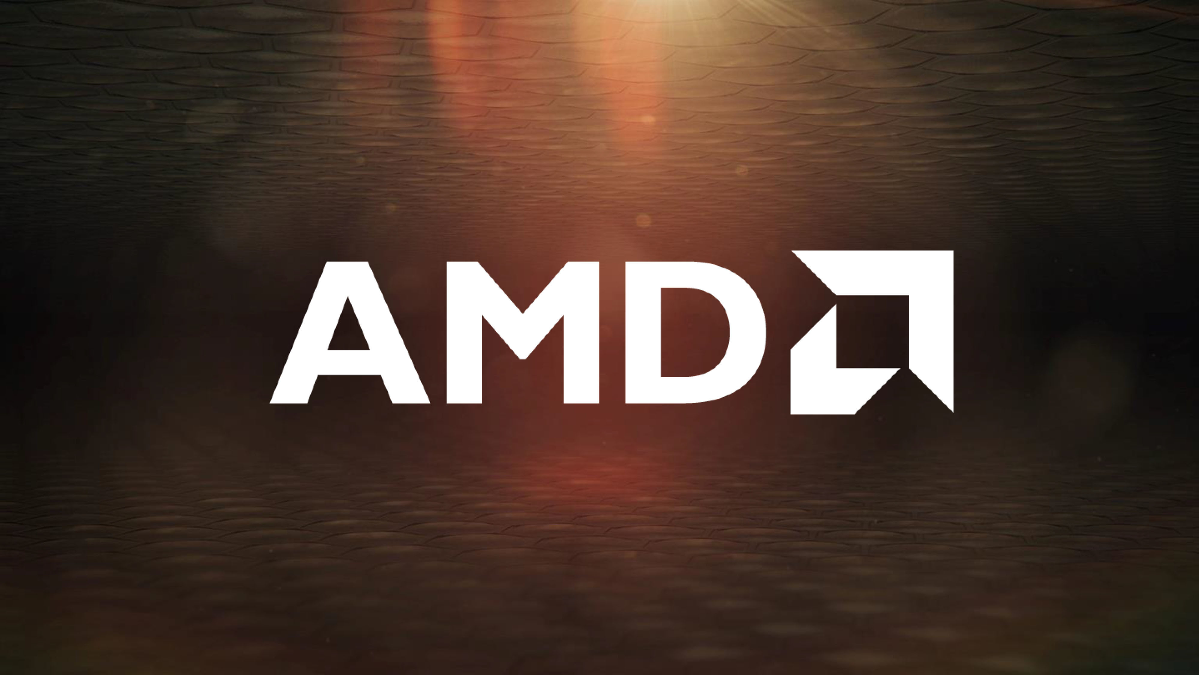 Amd Ryzen 5 Cpus Announced From 169 How To Tune A Ryzen System And - Reviews show consensus in that ryzen is a powerhouse of a processor when it comes to multimedia and encoding workloads mostly crushing intel s competition