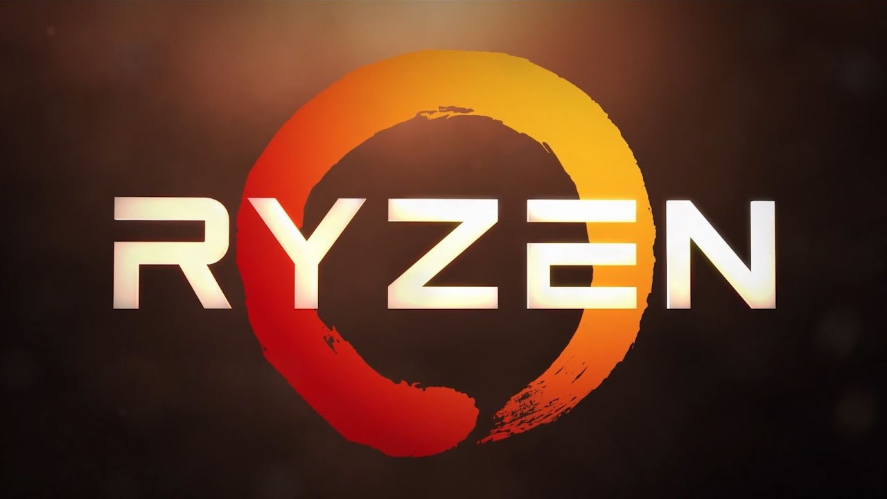 AMD Responds to Ryzen's Lower Than Expected 1080p