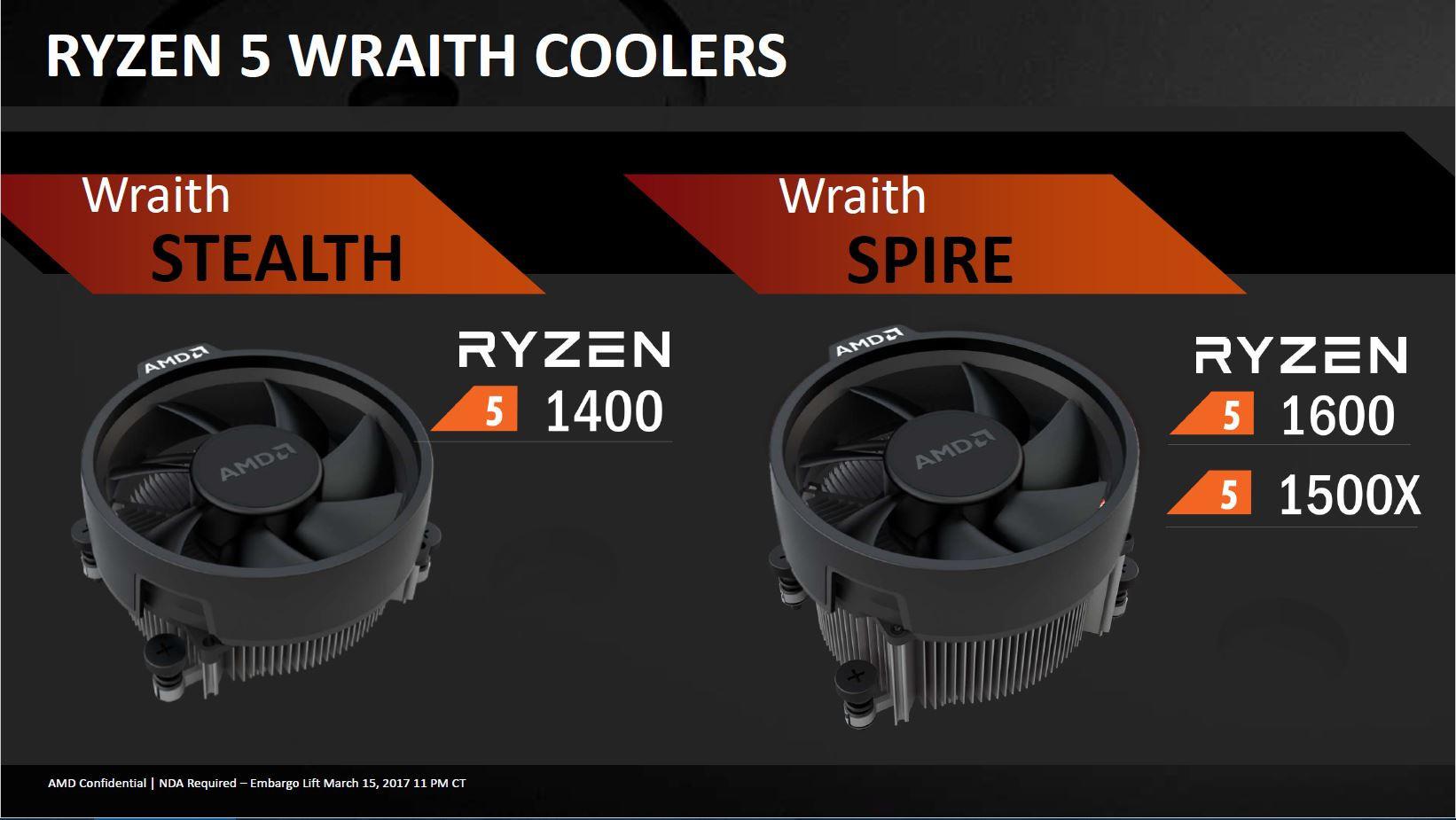 News Posts matching 'Ryzen 5 1600'   TechPowerUp