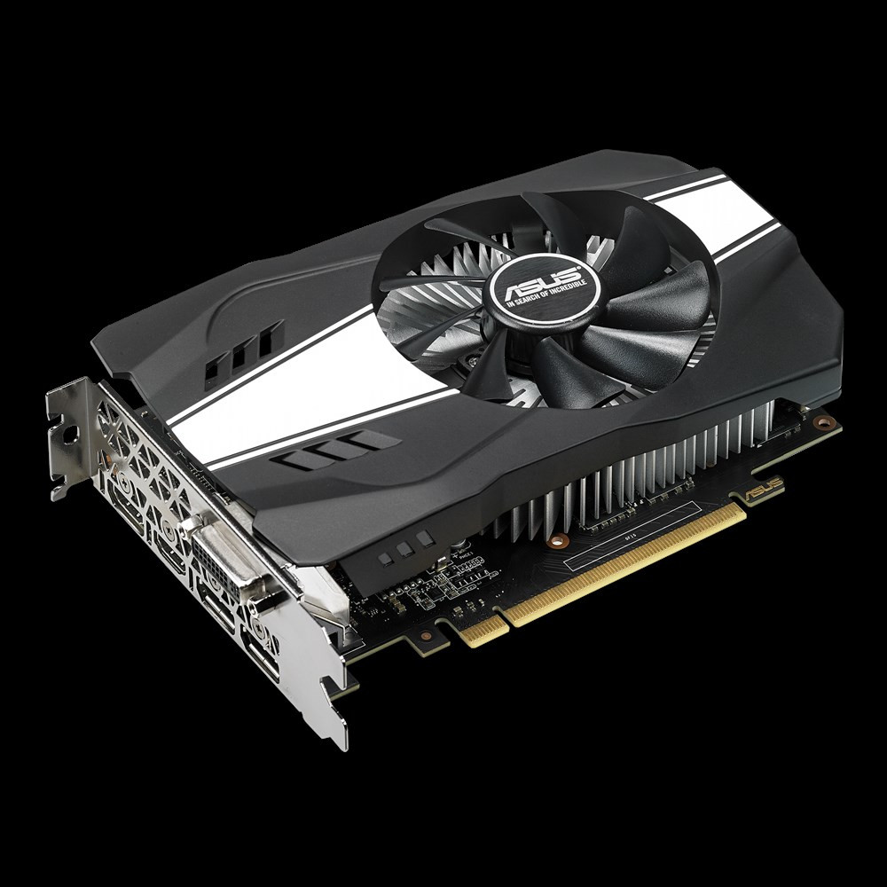 DUAL-GTX1060-O3G   Graphics Cards   ASUS USA