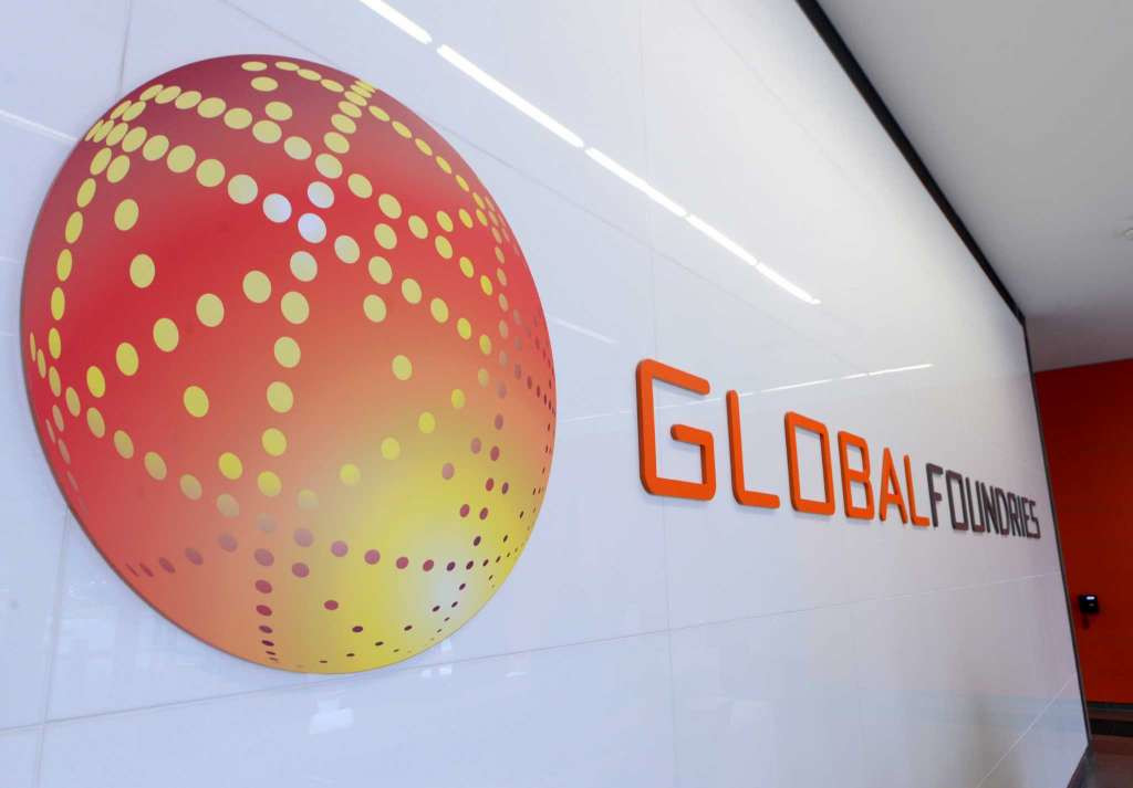 GLOBALFOUNDRIES Cutting Staff Through Earlier Retirements