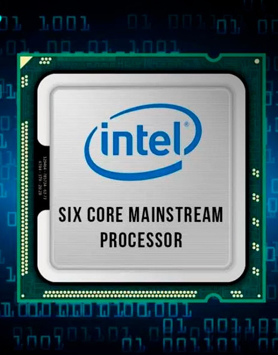 Intel's Coffee Lake CPUs Likely Compatible With LGA 1151