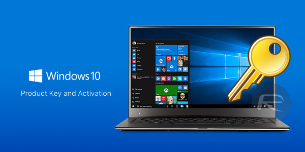 Windows 10 creators update still activates with old windows 78 though these loopholes enabling upgrades to windows 10 after the official upgrade period are not strictly legal they are technically eula violations ccuart Gallery