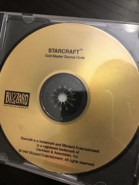 News Posts matching 'Blizzard' | TechPowerUp