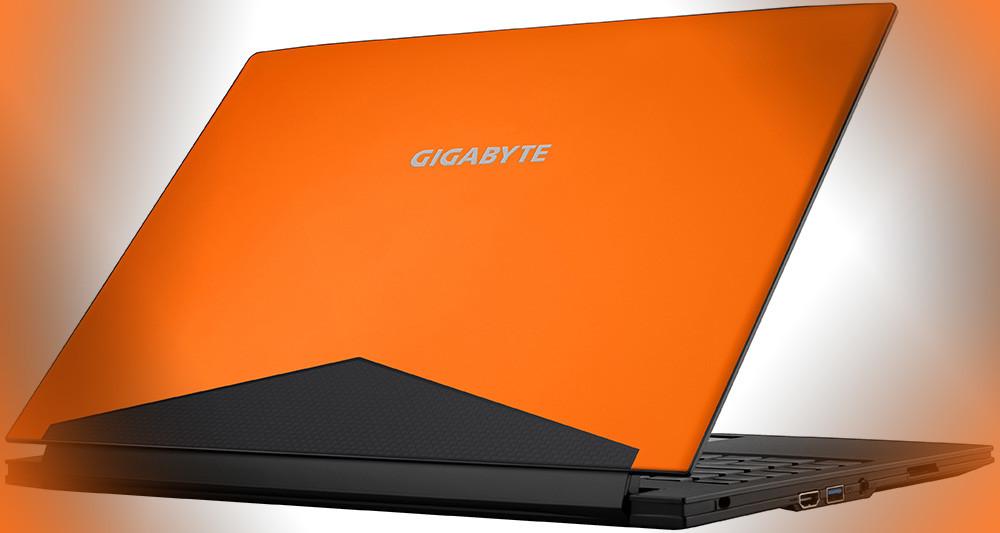 Gigabyte is Recalling Its Aero 15 Gaming Laptops (Update